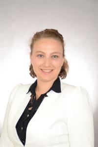 Adèle Goetsch
