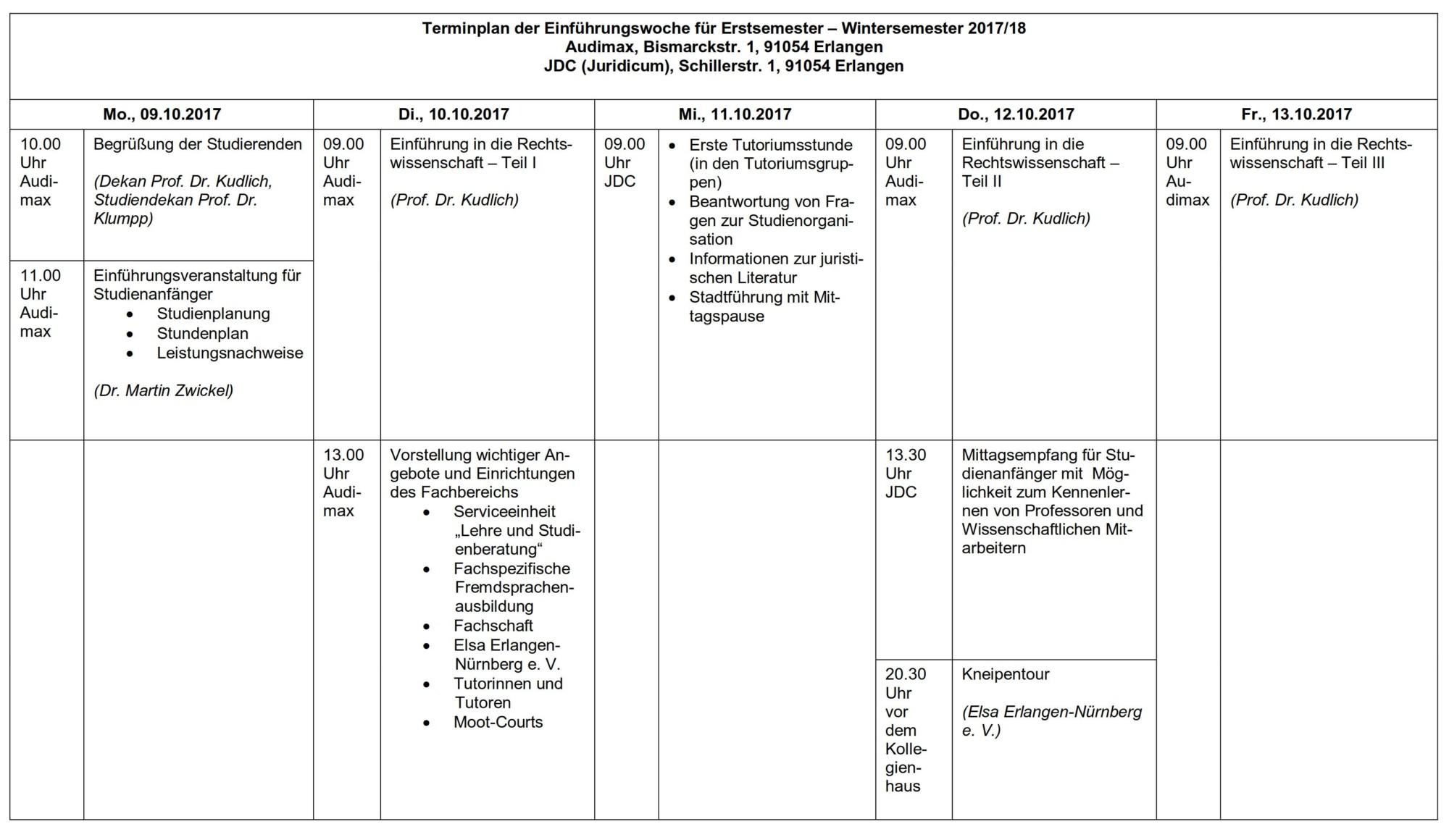 Ausgezeichnet übung Stundenplan Vorlage Ideen - Entry Level Resume ...