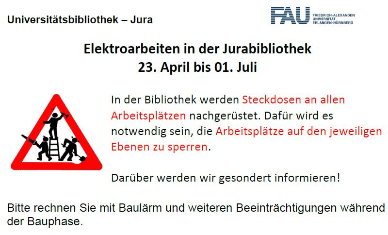 Jurabib